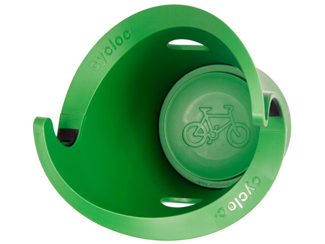 Cycloc Solo - verde